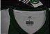 Camisa oficial Adidas Palmeiras 2017 II jogador  - Imagem 6