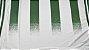 Camisa oficial Adidas Palmeiras 2017 II jogador  - Imagem 4