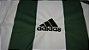 Camisa oficial Adidas Palmeiras 2017 II jogador  - Imagem 7