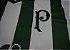 Camisa oficial Adidas Palmeiras 2017 II jogador  - Imagem 2