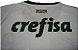 Camisa oficial Adidas Palmeiras 2017 II jogador  - Imagem 3