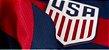 Camisa oficial Nike seleção dos Estados Unidos 2017 Copa Ouro - Imagem 4