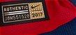Camisa oficial Nike seleção dos Estados Unidos 2017 Copa Ouro - Imagem 5