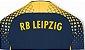 Camisa oficial Nike RB Leipzig 2017 2018 II jogador - Imagem 2