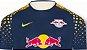 Camisa oficial Nike RB Leipzig 2017 2018 II jogador - Imagem 4