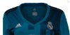 Camisa feminina oficial Real Madrid 2017 2018 III  - Imagem 4
