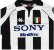 Camisa retro Kappa Juventus 1997 1998 I jogador - Imagem 4