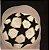 Camisa retro Kappa Juventus 1997 1998 I jogador - Imagem 2
