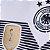 Camisa oficial Adidas seleção da Alemanha 2018 I jogador - Imagem 5