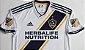 Camisa oficial Adidas Los Angeles Galaxy 2018 I jogador - Imagem 5