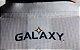 Camisa oficial Adidas Los Angeles Galaxy 2018 I jogador - Imagem 2