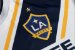 Camisa oficial Adidas Los Angeles Galaxy 2018 I jogador - Imagem 4