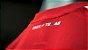 Camisa oficial Adidas FC Dallas 2018 I jogador - Imagem 5