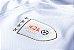 Camisa oficial Puma seleção do Uruguai 2018 II jogador - Imagem 3