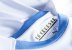 Camisa oficial Puma seleção do Uruguai 2018 II jogador - Imagem 4