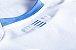 Camisa oficial Puma seleção do Uruguai 2018 II jogador - Imagem 5