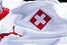 Camisa oficial Puma seleção da Suíça 2018 II jogador - Imagem 3