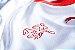 Camisa oficial Puma seleção da Suíça 2018 II jogador - Imagem 5