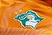Camisa oficial Puma seleção da Costa do Marfim 2018 I jogador - Imagem 3
