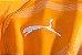 Camisa oficial Puma seleção da Costa do Marfim 2018 I jogador - Imagem 5