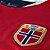 Camisa oficial Nike seleção da Noruega 2018 I jogador - Imagem 2