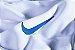 Camisa oficial Nike seleção dos Estados Unidos 2018 I jogador  - Imagem 3