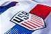 Camisa oficial Nike seleção dos Estados Unidos 2018 I jogador  - Imagem 5