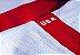 Camisa oficial Nike seleção dos Estados Unidos 2018 I jogador  - Imagem 4