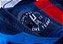 Camisa oficial Nike seleção dos Estados Unidos 2018 II jogador  - Imagem 4
