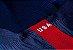 Camisa oficial Nike seleção dos Estados Unidos 2018 II jogador  - Imagem 5