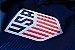 Camisa oficial Nike seleção dos Estados Unidos 2018 II jogador  - Imagem 2