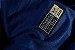 Camisa oficial Nike seleção dos Estados Unidos 2018 II jogador  - Imagem 6