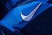 Camisa oficial Nike seleção dos Estados Unidos 2018 II jogador  - Imagem 3