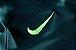 Camisa oficial Nike seleção da Australia 2018 II jogador - Imagem 6