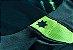 Camisa oficial Nike seleção da Australia 2018 II jogador - Imagem 2