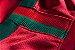 Camisa feminina oficial Nike seleção de Portugal 2018 I  - Imagem 6