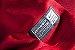 Camisa feminina oficial Nike seleção de Portugal 2018 I  - Imagem 3