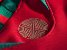 Camisa feminina oficial Nike seleção de Portugal 2018 I  - Imagem 4