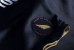 Camisa oficial Adidas Los Angeles FC 2018 I jogador - Imagem 8