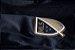 Camisa oficial Adidas Los Angeles FC 2018 I jogador - Imagem 7