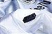 Camisa oficial Adidas Los Angeles FC 2018 II jogador - Imagem 7