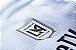 Camisa oficial Adidas Los Angeles FC 2018 II jogador - Imagem 5