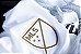 Camisa oficial Adidas Los Angeles FC 2018 II jogador - Imagem 6