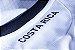Camisa oficial New Balance seleção da Costa Rica 2018 II jogador - Imagem 5