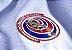 Camisa oficial New Balance seleção da Costa Rica 2018 II jogador - Imagem 7