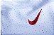 Calção oficial Nike seleção de Portugal 2018 II jogador - Imagem 3