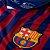 Camisa oficial Nike Barcelona 2018 2019 I jogador  - Imagem 3
