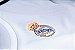 Camisa feminina oficial Adidas Real Madrid 2018 2019 I  - Imagem 3