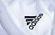 Camisa oficial Adidas Real Madrid 2018 2019 I jogador manga comprida - Imagem 4