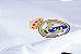 Camisa oficial Adidas Real Madrid 2018 2019 I jogador manga comprida - Imagem 5